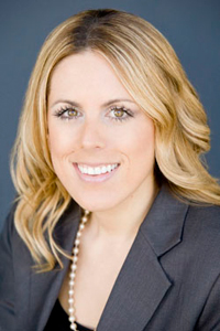 Alexis Fitzpatrick