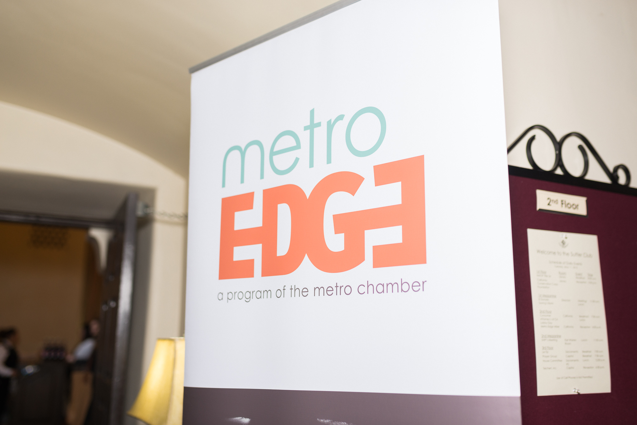 MetroEdge (1)