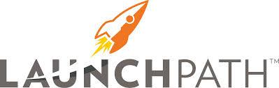 LaunchPath