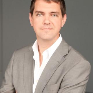 Matt Eagan
