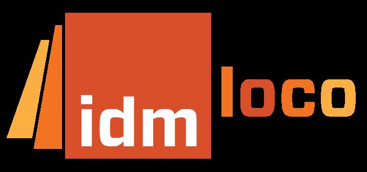 IDMLOCO - Digital Strategy