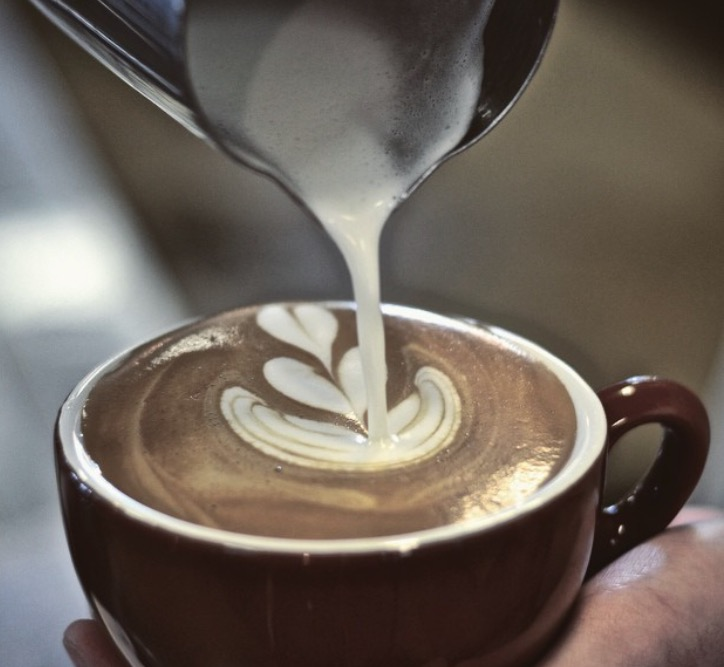 Insight Latte