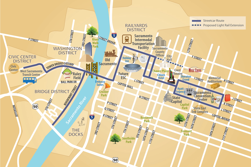 SAC_streetcarmap