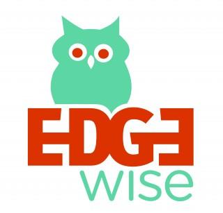 edgewise-02