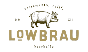 low brau