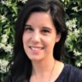 Alexa Dimengo