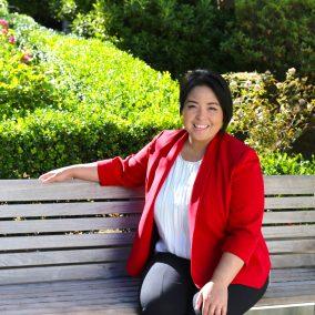 Janette Cruz